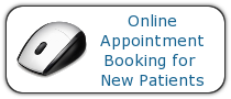 New Patients' Online Booking
